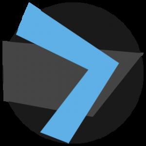 PFClean logo